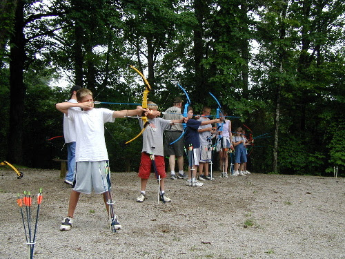 http://www.asheville.com/news/images/archery.jpg