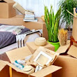 Declutter Your Home With Our Top Tips - Green Spinnaker