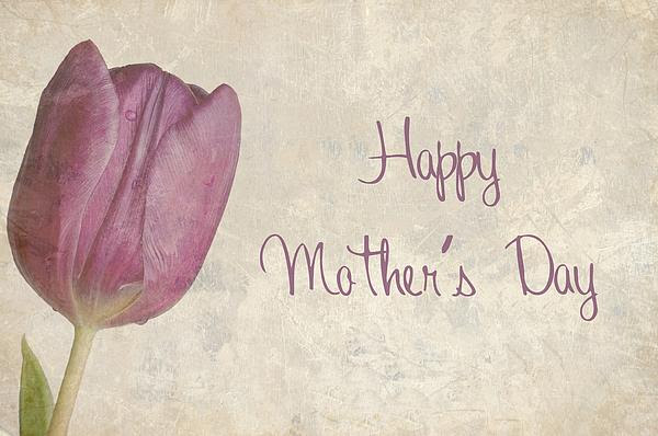 mothers day cards to make with children. mothers+day+cards+for+kids