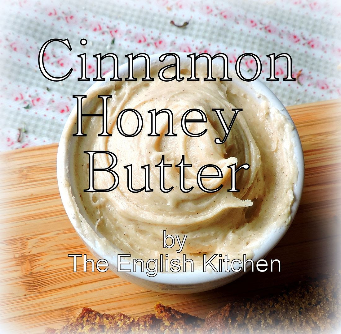 photo cinnamon HOney Butter_zpsuhzhriv6.jpg