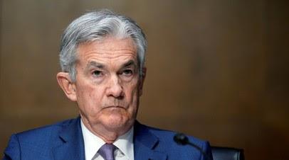 Глава ФРС оценил состояние американской экономики