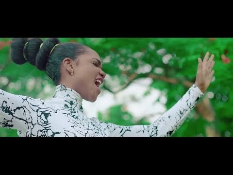 Only You Jesus - Ada Ehi Lyrics and Mp3 Download