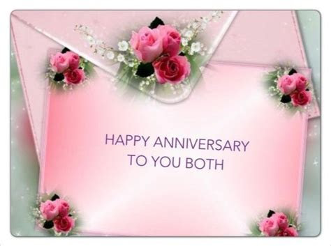 20 best Anniversary Greetings Ecards images on Pinterest