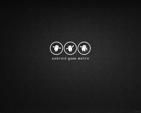 black wallpapers    world