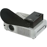 City Theatrical 4160 Projector Dowser