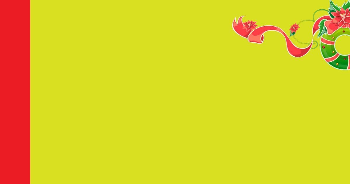 Unduh 420 Koleksi Background Animasi Bergerak Untuk Powerpoint Ucapan Terima Kasih HD Terbaik