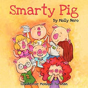 Smarty Pig