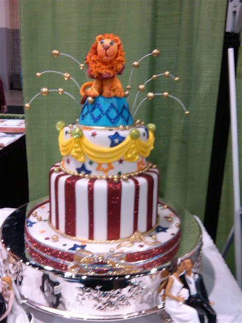 Wedding Cake Trends   blog.3brothersbakery.com