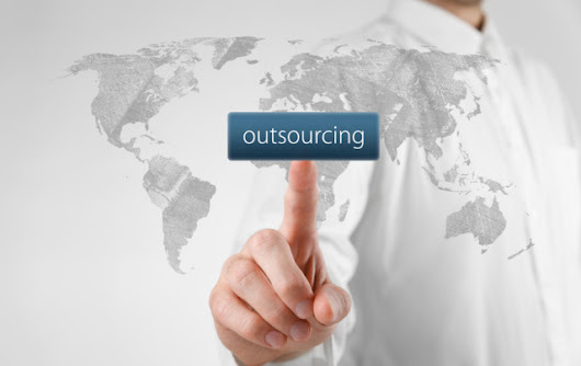 When Do You Outsource Your Digital Marketing Campaigns?