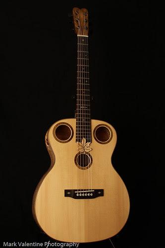 KAB Guitars-3