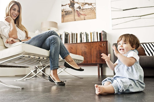 Laying Down the Best Allergy-Friendly Flooring Choices