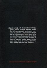 1882Seance