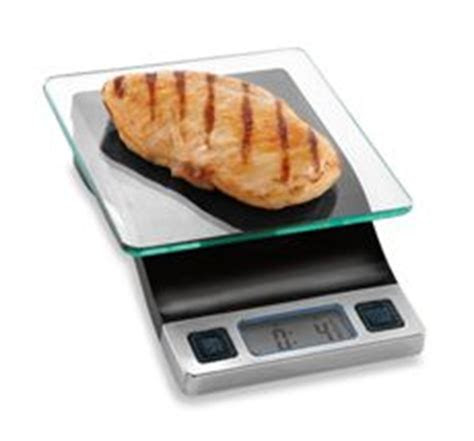 images  food scales  pinterest industrial