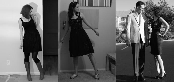 lbd little black dress remix dresses options previously