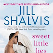 Review: 'Sweet Little Lies' by Jill Shalvis | Book Lovin' Mamas