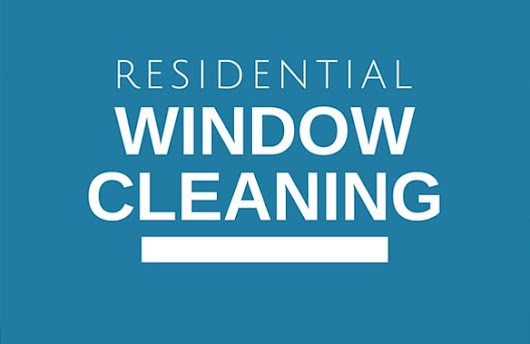 Superior Window Cleaning & Pressure Washing • Las Vegas