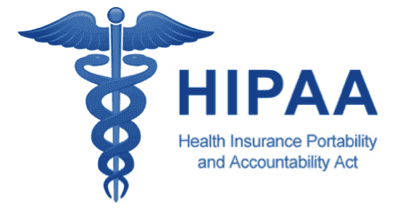 Is your practice prepared for 2016 HIPAA Audits? | Insurance Center of North Jersey | Hackensack, NJ