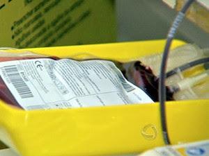 Falta de doadores compatíveis vitimaram advogada de 42 anos em Cuiabá (Foto: Reprodução/TVCA)