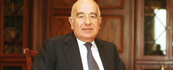 José Safra