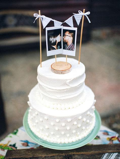 25  best ideas about Cake toppers on Pinterest   Wedding