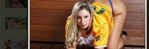 Reprodução/Brasiliensefc.com.br