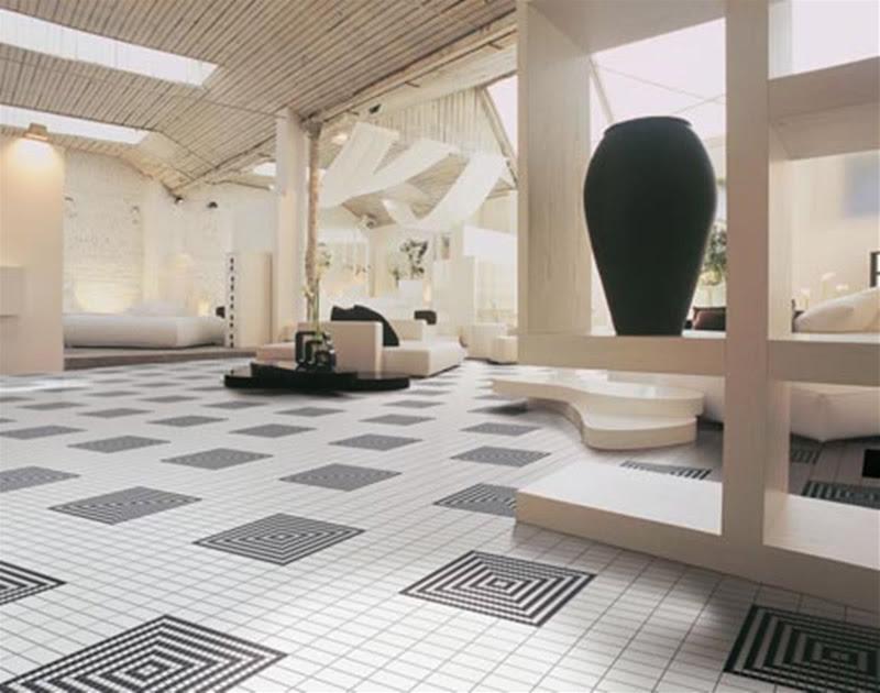 Floor Modern Floor Design Modern Floor Tiles Design For Kitchen Modern Floor Design Images Modern Floor Designs Home Design Decoration
