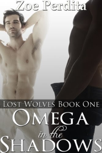 Omega in the Shadows (Lost Wolves Book One) http://hundredzeros.com/omega-shadows-lost-wolves-book