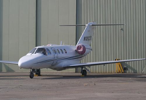 N120CS