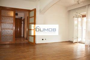 7apartamentvanzare popa savu www.olimob.ro29