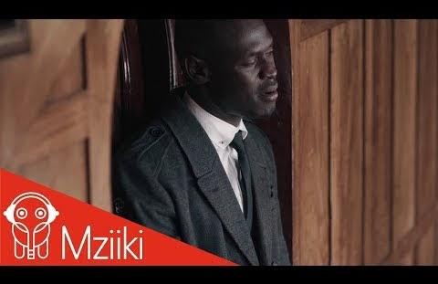 Download or Watch(Official Video) King kaka ft Xenia manasseh – Dear stranger