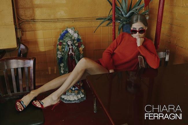 Chiara Ferragni Fw15 5hd