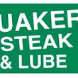 Quaker Steak & Lube to open 17 outlets in 2013 - Pittsburgh Business Times