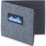 KAVU Roamer Wallet