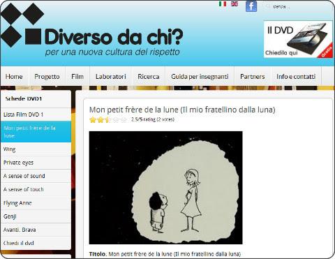 http://www.diversodachi.it/it/mon-petit-frere-de-la-lune.html