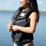 Hyperlite Life Vest, Women's, Large