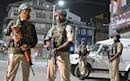 Pakistan Army Will Go to 'Any Extent' Against India's Kashmir Move