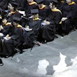 Obama proposes new system for rating colleges, with a nod to UW flexible degree : Wsj