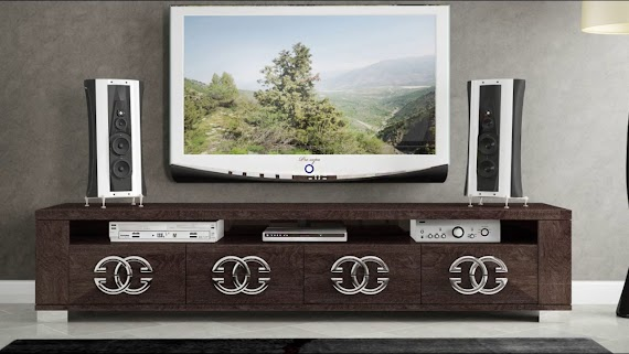 Best of Tv Stand Ideas For Bedroom