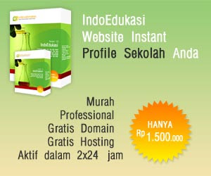 Program Affiliate Indowebmaker