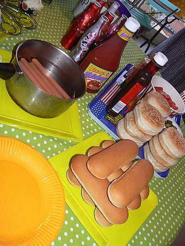 hotdogs paul 1.jpg
