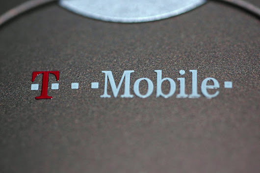 T-Mobile Issues Warning to Users Over Potential Threat - KoDDoS Blog