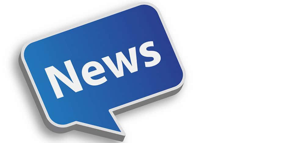 Image result for images of News Updates