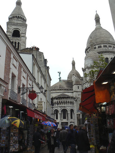 rue montmartre 1.jpg