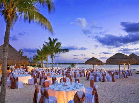 The Westin Resort & Spa, Cancun   Cancun, Mexico   Beach
