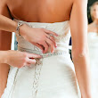 Something New: Is a Custom Wedding Dress the Right Fit for You?