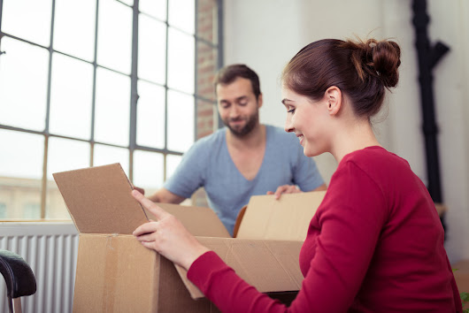 From Renting to Buying your First Home: 7 Tips to ease the Transition | The First Time Buyer