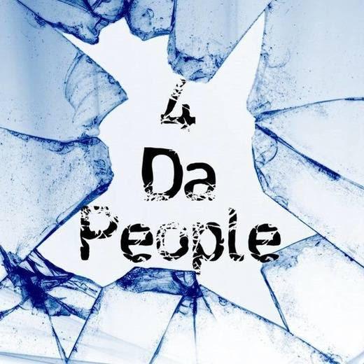 House, Deep house  4 Da People  Raw Sessions #186 mixed by 4 Da People Jan17