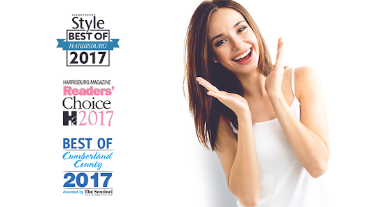 Farrell Plastic Surgery is Named Best Cosmetic Surgeon, Best Cosmetic Enhancement, & Best Medical Specialist in Cumberland County