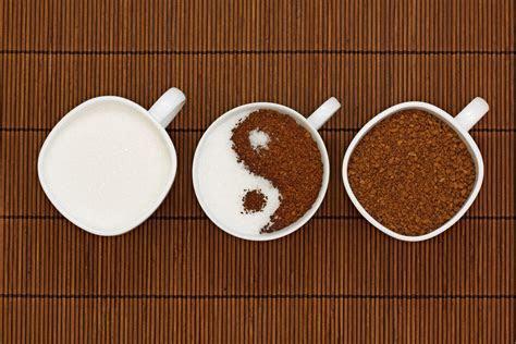 Images Milk Coffee Yin Yang Mug Food Drinks