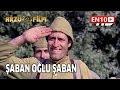 Usta Oyuncu Kemal Sunal'ın (İnek Şaban) Unutulmaz 10 Filmi